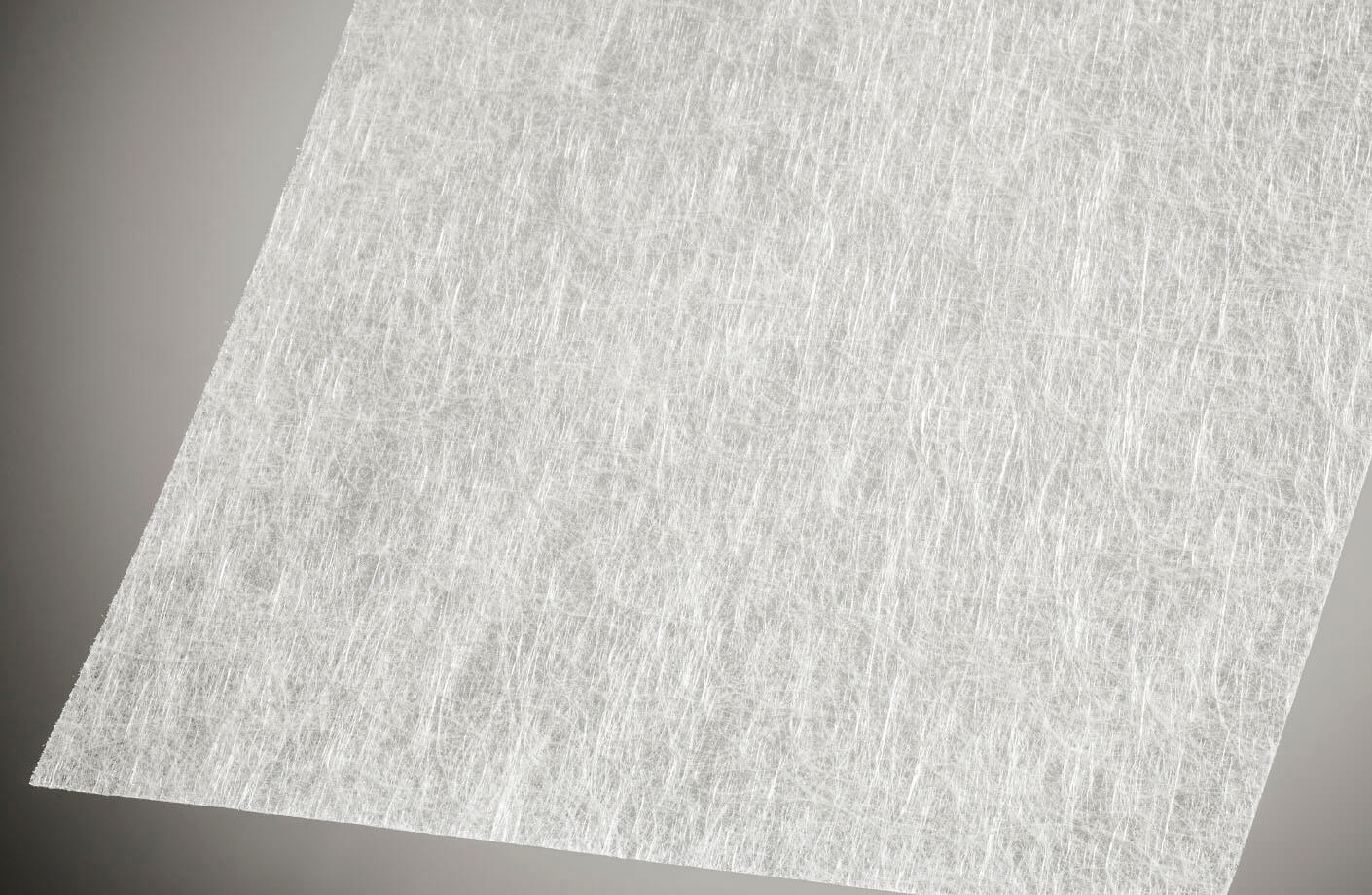 Colback nonwoven fabric suitable for anti-microbial & anti-allergy treatment air purifier filter