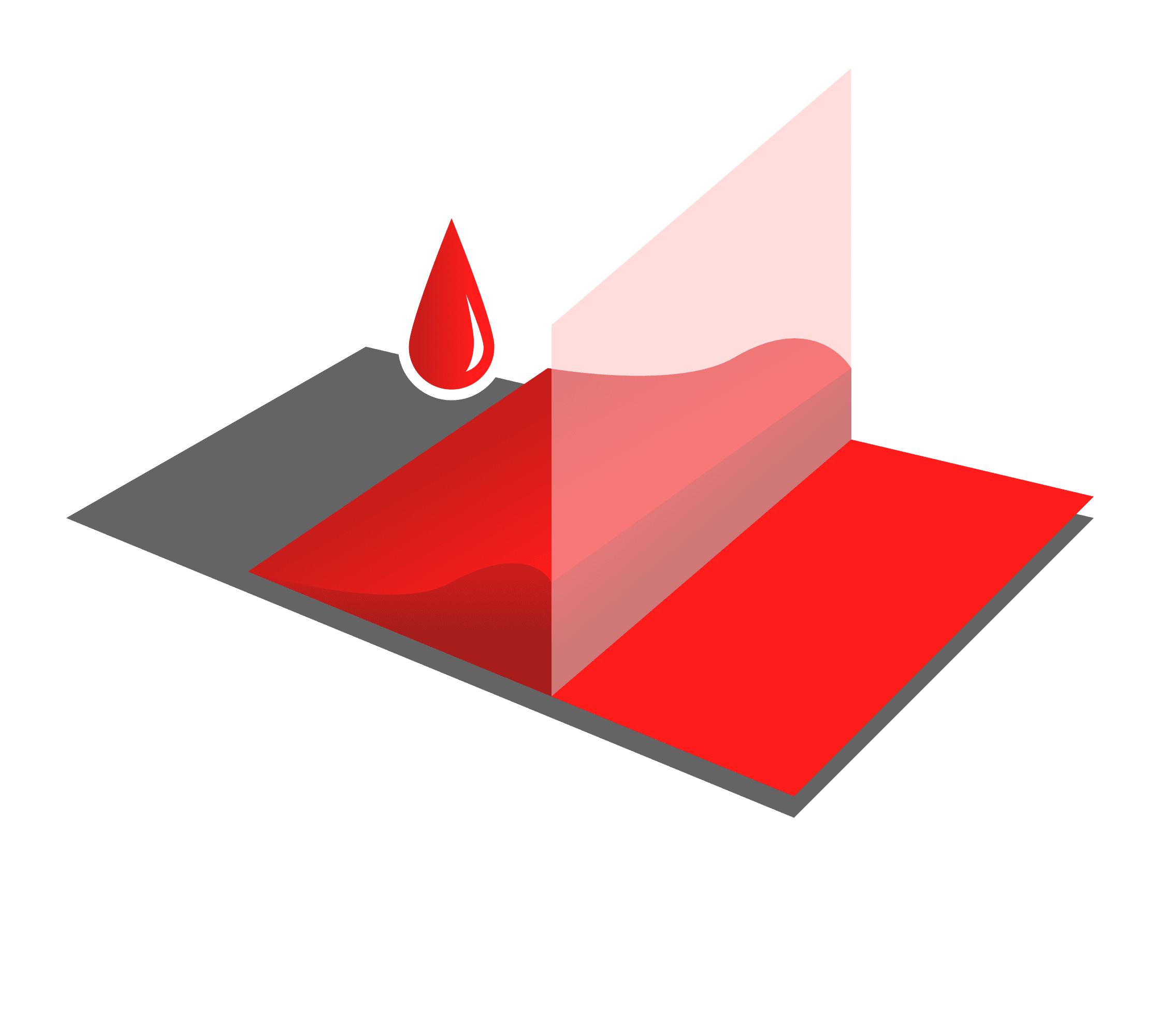 Polymer coating 1 2240-2000