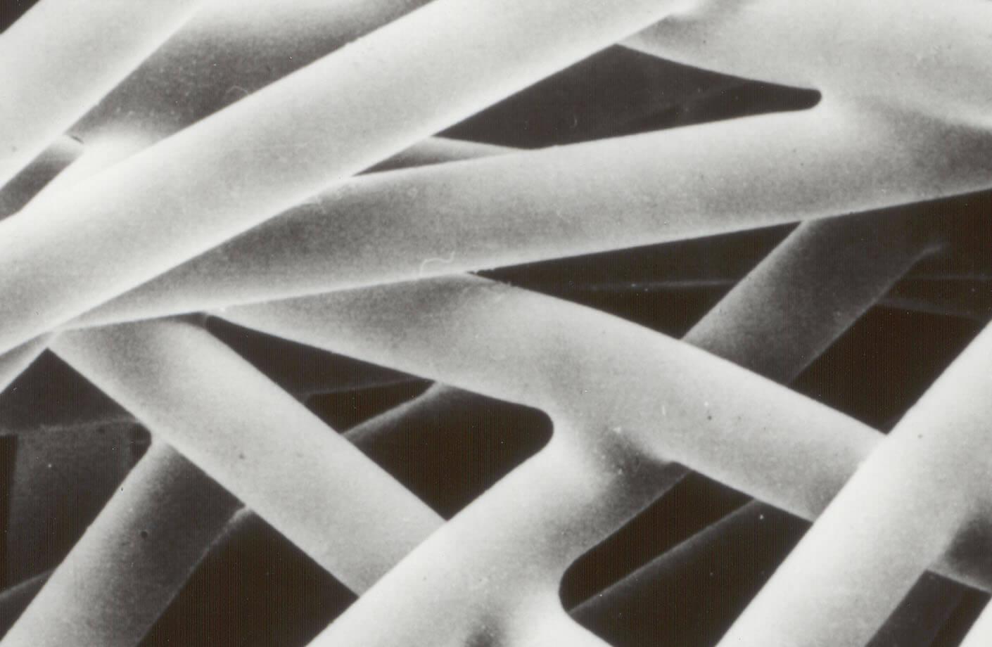 colback nonwovens no voc emission filter filtration media